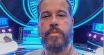 Χάρης Βαρθακούρης: Οι πρώτες φωτογραφίες από το πλατό του Big Brother, η εξομολόγηση και το... αστειάκι για την Μπόμπα
