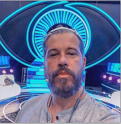 Big Brother: Σάλος από τις δηλώσεις περί βιασμού - Η εκδίωξη του παίκτη και η απολογία του Χάρη Βαρθακούρη