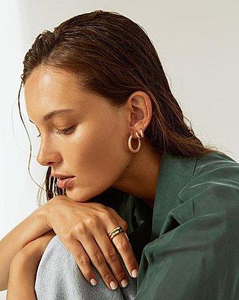 Πώς να προστατέψεις τα κοσμήματα σου από τη φθορά