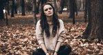 Εποχιακή κατάθλιψη: Πόσο την επηρεάζει η πανδημία του COVID 19