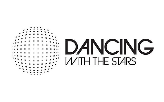 Αποκλειστικό: Αυτή φταίει για την αναβολή του Dancing