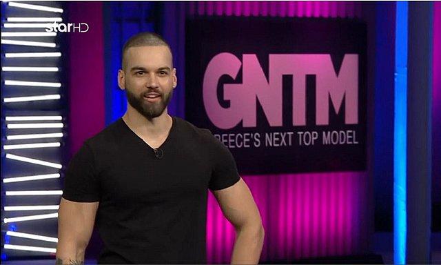 Damian Prosalendis: Βρήκαμε το instagram του εκατομμυριούχου του GNTM που έγινε αφιέρωμα στο Forbes - Εντυπωσιακό!