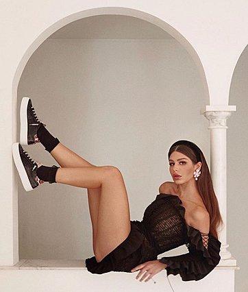 LBD: Οι νέοι τρόποι να φορέσεις το μικρό μαύρο φόρεμα