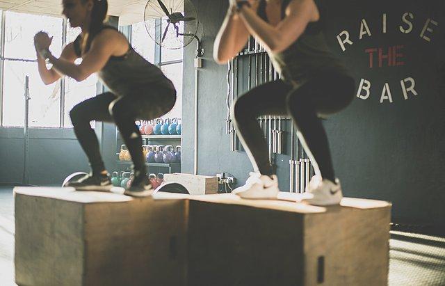Ποια είναι η ιδανική γυμναστική για κάθε ζώδιο