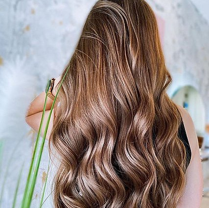 Οι κοινές συνήθειες που μπορούν να καταστρέψουν τα μαλλιά σου