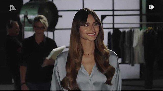 Τηλεθέαση: Σε ελεύθερη πτώση η Ηλιάνα Παπαγεωργίου-Οι τηλεθεατές αλλάζουν κανάλι