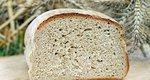 Ο απόλυτος οδηγός για να καταψύξεις το ψωμί ολόκληρο ή σε φέτες