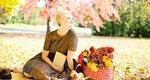 Τι σημαίνει για το ζώδιο σου η φθινοπωρινή ισημερία