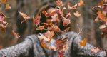 Αγαπάς ή μισείς το Φθινόπωρο; Η απάντησή σου μαρτυρά πολλά για τον χαρακτήρα σου