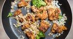 Γιατί τα περισσεύματα του φαγητού μπορεί να είναι πιο νόστιμα την επόμενη μέρα