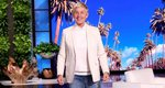 Ellen DeGeneres: Μίλησε πρώτη φορά δημόσια για το σκάνδαλο που ξέσπασε με την εκπομπή της