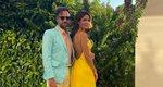 Η Τόνια Σωτηροπούλου μιλά για τον γάμο με τον Κωστή Μαραβέγια [video]