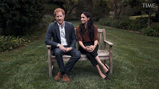 Meghan-Harry: Ποια είναι η μεγάλη αφορμή για να επιστρέψουν στην Αγγλία