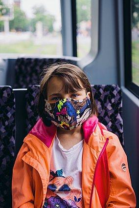 Τι είναι ο κορονοϊός: Όταν το παιδί σου ρωτάει δύσκολες ερωτήσεις που δεν μπορείς να απαντήσεις