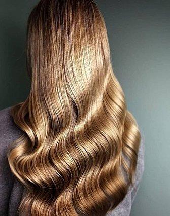 Έχεις βαμμένα μαλλιά; Να πώς μπορείς να διατηρήσεις ζωντανό το χρώμα τους