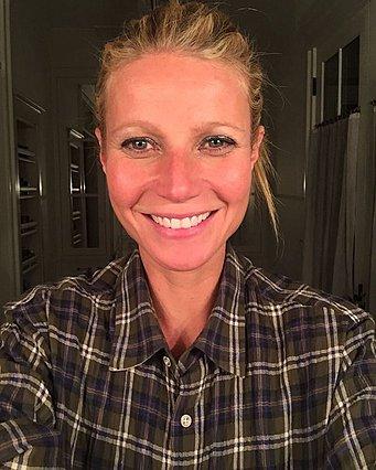 Η Gwyneth Paltrow έχει γενέθλια και τα γιορτάζει ολόγυμνη - Η αντίδραση της κόρης της