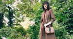 Gucci και The North Face συνεργάζονται σε μια νέα συλλογή ρούχων