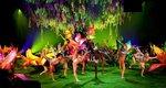 Savage x Fenty: Όλα όσα έγιναν στο άκρως εντυπωσιακό show της Rihanna