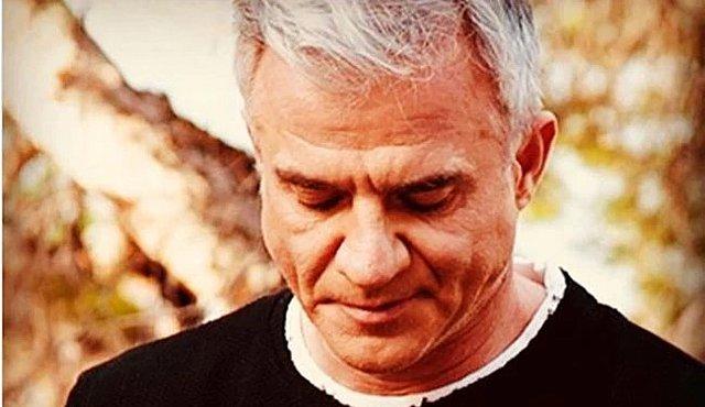 Δημήτρης Αργυρόπουλος: Γιορτάζει 11 χρόνια καθαρός από ουσίες και αλκοόλ και στέλνει το δικό του μήνυμα