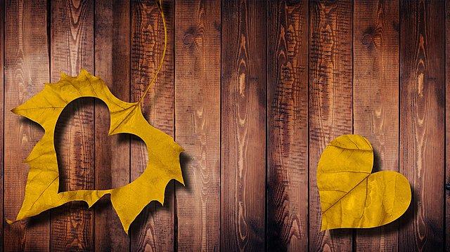 Για αυτά τα 3 ζώδια ο Οκτώβριος θα φέρει έναν νέο έρωτα