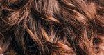 Πώς να αποτρέψεις το φριζάρισμα των μαλλιών μετά το χτένισμα
