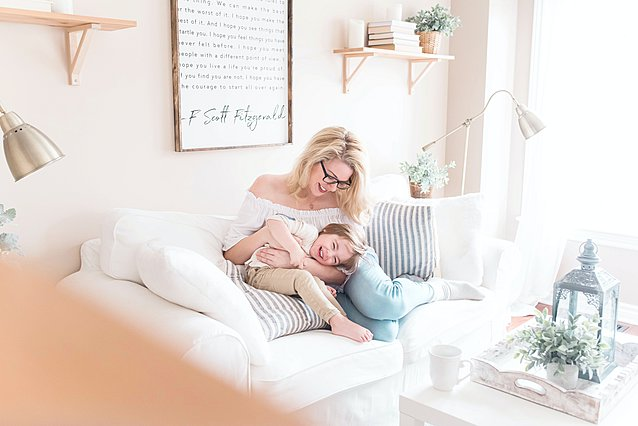 Αυτά είναι τα 4 ζώδια που γίνονται οι καλύτερες μητέρες