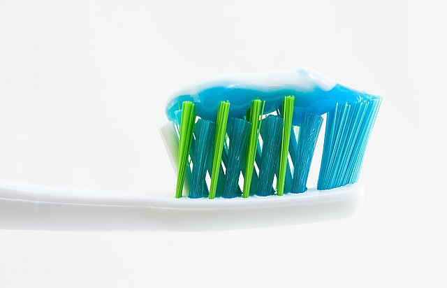 Ποια είναι η σωστή ποσότητα οδοντόκρεμας που χρειάζεσαι για τα δόντια σου; - Τα viral video από το Tik Tok απαντούν