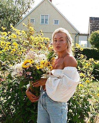 Τα μυστικά των Σουηδών για μακρύτερη και πιο ευτυχισμένη ζωή