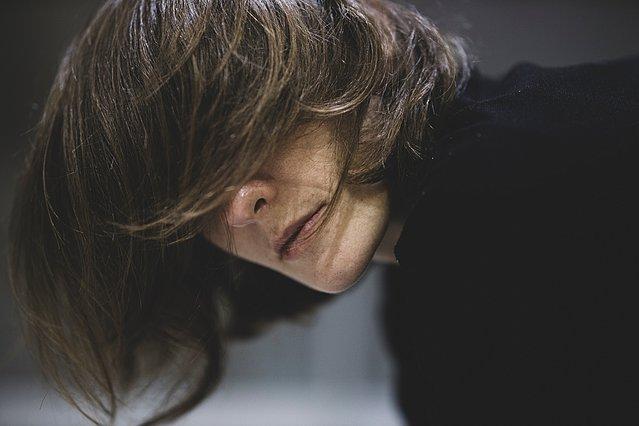 6 λόγοι που μπορεί να σε κάνουν να αισθάνεσαι συνέχεια κουρασμένη και πώς να τους αντιμετωπίσεις