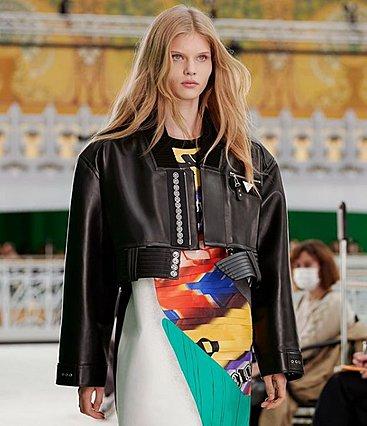 Αυτά είναι τα δυο πιο πολύτιμα luxury fashion brands του πλανήτη