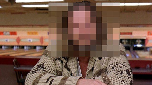 Διάσημος ηθοποιός του Hollywood διαγνώστηκε με λέμφωμα