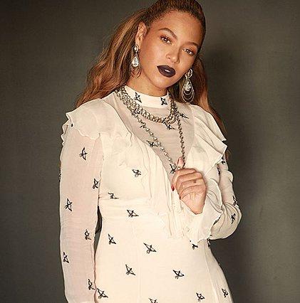 Το κόλπο του makeup artist της Beyonce για λευκότερα δόντια