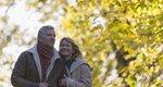 5 απλά καθημερινά πράγματα που μπορείς να κάνεις για να διατηρήσεις δυνατή τη σχέση σου