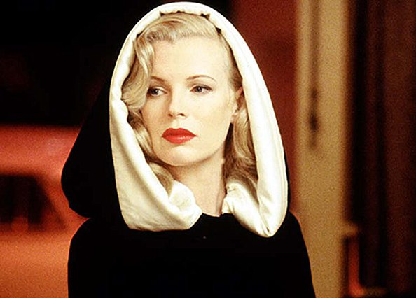 "<p>Η Kim Basinger στην ταινία ""LA Confidential"" του 1997</p>"