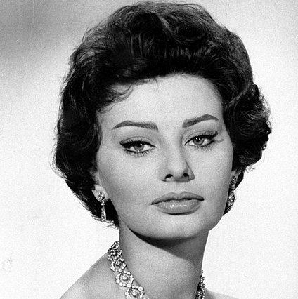Sophia Loren: Το μοναδικό πράγμα που μετάνιωσε στη ζωή της