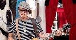 Johnny Depp: Παραιτήθηκε από μεγάλο κινηματογραφικό ρόλο μετά το αποτέλεσμα της τελευταίας δίκης