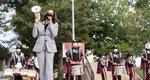 Kamala Harris: Το συγκινητικό της μήνυμα προς όλα τα κορίτσια