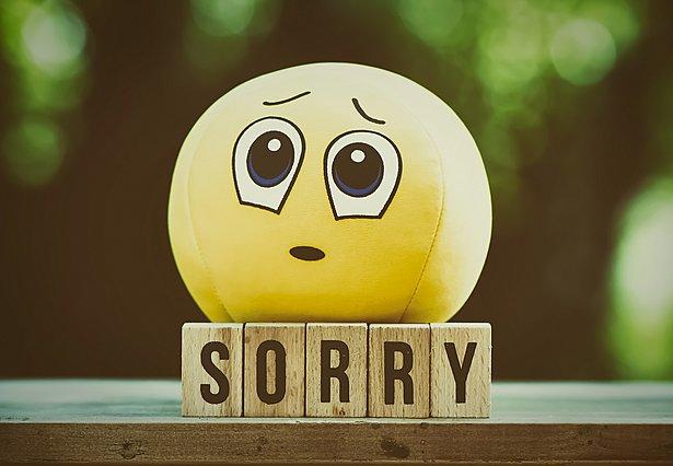 Τα 4 ζώδια που αποφεύγουν να ζητούν συγγνώμη