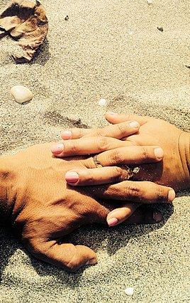 5 τρόποι να επαναφέρεις το ενδιαφέρον σε μια σχέση που περνάει περίοδο πλήξης