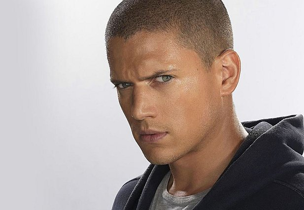 Prison Break: Ο Wentworth Miller αποχαιρετά επίσημα τον Michael Scofield - και όλους τους straight ρόλους γενικότερα
