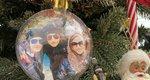 Καίτη Γαρμπή - Διονύσης Σχοινάς: Ο γιος τους είχε γενέθλια και ιδού οι τρυφερές αναρτήσεις τους