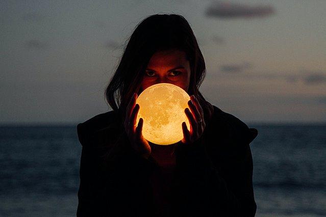 Νέο φεγγάρι Μαρτίου: Τα 3 ζώδια που θα επηρεαστούν λιγότερο