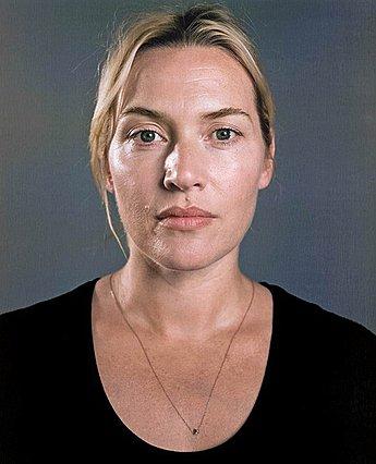 Kate Winslet: Το ρεκόρ που έσπασε και  έκλεψε  τη θέση του Tom Cruise