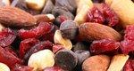 10 τροφές με υψηλή περιεκτικότητα σε μαγνήσιο