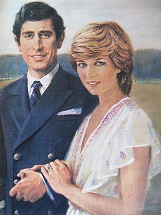 Πριγκίπισσα Diana: Η συγκλονιστική αποκάλυψη που της έκανε ο Κάρολος μια μέρα πριν τον γάμο