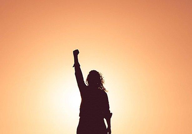 Ποια είναι η  υπερδύναμη  σου σύμφωνα με το ζώδιο σου