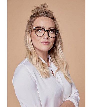 Hilary Duff: Μας δείχνει το τέλειο outfit για την καραντίνα