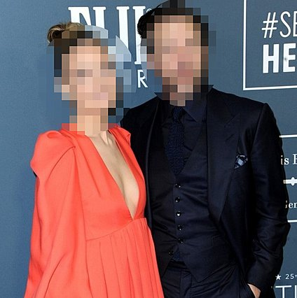 Αγαπημένο ζευγάρι της showbiz χωρίζει μετά από 9 χρόνια μαζί