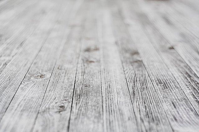 Τι να αποφύγεις όταν καθαρίζεις τα πατώματα του σπιτιού σου