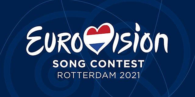 Eurovision 2021: Φωτιά στα στοιχήματα - Το φαβορί για τη νίκη και οι θέσεις Ελλάδας και Κύπρου